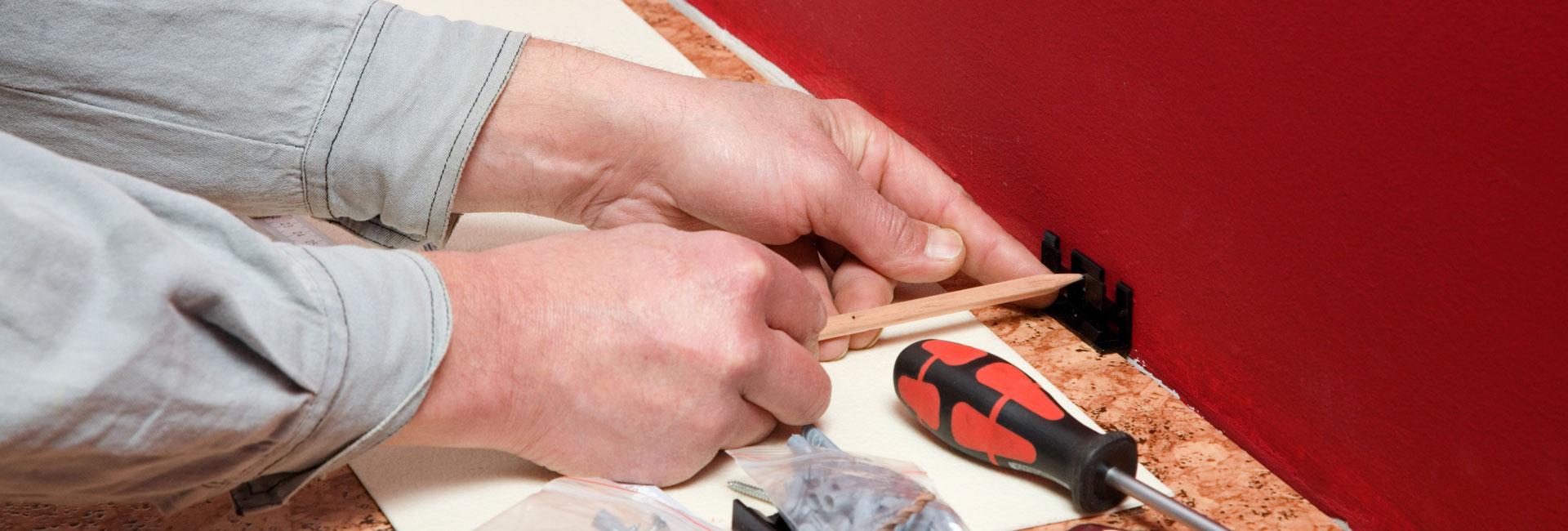 Bodenbelag wie Teppich Design PVC und mehr erhalten Sie bei uns